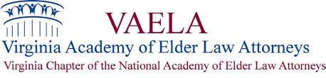 Virginia Academy of Elder Law Attorneys